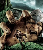 Jack the Giant Slayer movie poster (2013) picture MOV_29b893ff