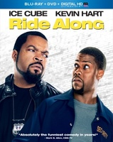 Ride Along movie poster (2014) picture MOV_724c0495