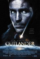 Outlander movie poster (2008) picture MOV_724c98b6