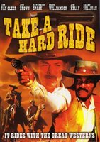 Take a Hard Ride movie poster (1975) picture MOV_724ddef9