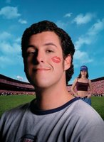 The Waterboy movie poster (1998) picture MOV_72569258