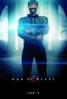 Man of Steel movie poster (2013) picture MOV_726d9ac9