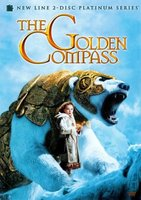 The Golden Compass movie poster (2007) picture MOV_7270175d