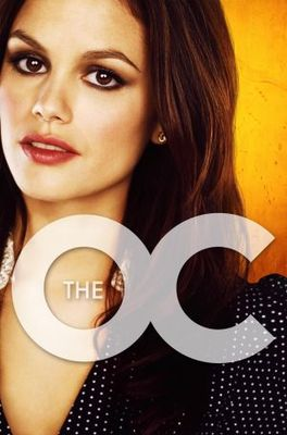 The O.C. movie poster (2003) poster MOV_727ccafe
