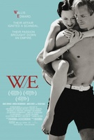 W.E. movie poster (2011) picture MOV_728a2c17