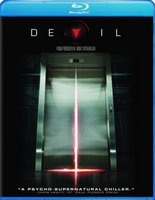 Devil movie poster (2010) picture MOV_728f32d3