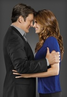Castle movie poster (2009) picture MOV_72925513