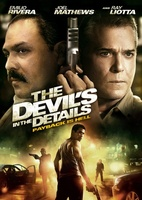 The Devil's in the Details movie poster (2012) picture MOV_7293b4f5