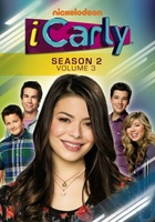 iCarly movie poster (2007) picture MOV_7298fcb8