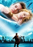 August Rush movie poster (2007) picture MOV_729a6ddc