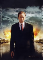 Lord Of War movie poster (2005) picture MOV_729c7a40