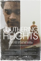 Wuthering Heights movie poster (2011) picture MOV_729d6d83