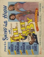 I'll Get By movie poster (1950) picture MOV_72a4aa53