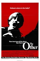 The Other movie poster (1972) picture MOV_72b00eff