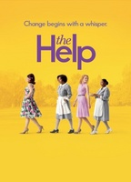 The Help movie poster (2011) picture MOV_72bea112