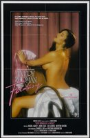 Every Woman Has a Fantasy movie poster (1984) picture MOV_72c00e77