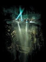 The Cave movie poster (2005) picture MOV_72c12207