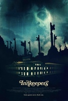 The Innkeepers movie poster (2011) picture MOV_72c21d8b