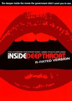 Inside Deep Throat movie poster (2005) picture MOV_72c4916a