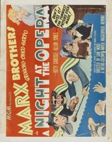 A Night at the Opera movie poster (1935) picture MOV_72c964aa