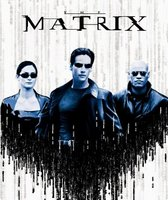 The Matrix movie poster (1999) picture MOV_9be13253