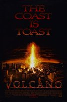 Volcano movie poster (1997) picture MOV_72cdefd6