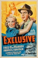 Exclusive movie poster (1937) picture MOV_72d1c8ef