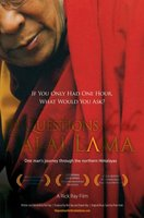 10 Questions for the Dalai Lama movie poster (2006) picture MOV_72d5e9b1
