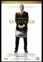 Good Deeds movie poster (2012) picture MOV_72db2d86