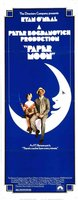 Paper Moon movie poster (1973) picture MOV_72e2ecc4