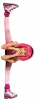 LazyTown movie poster (2004) picture MOV_a05b49b3
