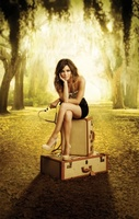 Hart of Dixie movie poster (2011) picture MOV_72e421f4