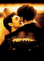 Cinderella Man movie poster (2005) picture MOV_72e4a7e3