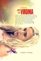 What's Wrong with Virginia movie poster (2010) picture MOV_72e4ba19