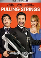 Pulling Strings movie poster (2013) picture MOV_72e849c3