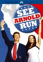 See Arnold Run movie poster (2005) picture MOV_72fb52f3