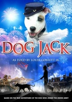 Dog Jack movie poster (2010) picture MOV_72fe4a04