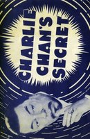 Charlie Chan's Secret movie poster (1936) picture MOV_72ff77fb
