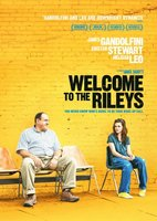 Welcome to the Rileys movie poster (2010) picture MOV_730b0f2d
