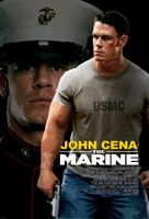 The Marine movie poster (2006) picture MOV_7311d748