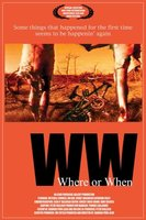 Where or When movie poster (2003) picture MOV_73135ccd
