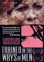 Trained in the Ways of Men movie poster (2007) picture MOV_7316e069