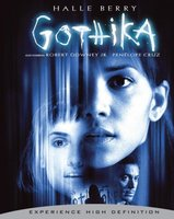 Gothika movie poster (2003) picture MOV_731a08af