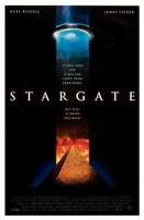 Stargate movie poster (1994) picture MOV_731d6c2f