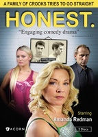 Honest movie poster (2008) picture MOV_731fab14