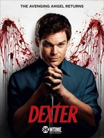 Dexter movie poster (2006) picture MOV_7320a517