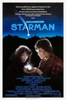 Starman movie poster (1984) picture MOV_04a1eec2