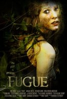 Fugue movie poster (2010) picture MOV_733ab7f6