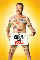 The Greatest Movie Ever Sold movie poster (2011) picture MOV_734b457e