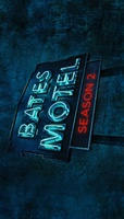 Bates Motel movie poster (2013) picture MOV_734e62e1